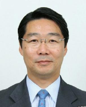 前川喜平アイキャッチー
