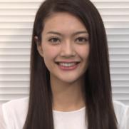 田中道子アイキャッチー