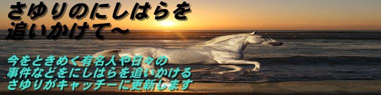 内田茂の空白19年間経歴と山口組の関係や姉の夫が8〇3? | さゆりの、にしはらを追いかけて~